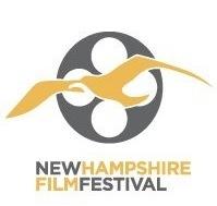 nhff-logo